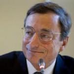 Dragi: ECB neće štampati novac