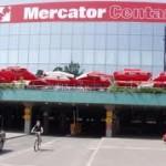"Merkator preuzima DP ""Market"""