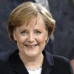 Angela Merkel otvara Svjetski ekonomski forum