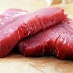 Srbija jedina u regionu ne izvozi meso