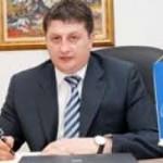 Radović: Izmjene Zakona o bankama smanjiće kreditnu tražnju