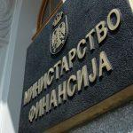 Srbija: Vrijednost izvoza 15 najvećih kompanija-izvoznika 3,2 milijarde evra