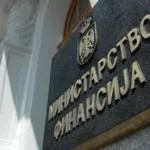 Prodati zapisi za 3,42 milijarde dinara