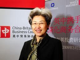 Kina neće spašavati posrnule evropske države