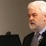 Cvetković: Vlada usvaja budžet do kraja iduće nedjelje