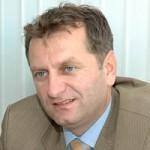 Milić: Zakon dobrodošao i više nego potreban