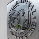 MMF: Evropi potreban detaljan plan za rast