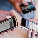 """Kompanija """"TeleGroup"""" predstavila nove tehnologije i usluge"""
