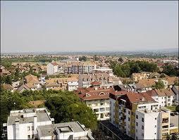 Za ekonomski razvoj opštine Modriča 120.000 KM