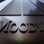 Mudi umanjio rejting vodeće tri francuske banke