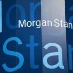 """Morgan Stenli"" otpušta 1 600 ljudi"