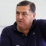 Lompar i Mrkonjić sutra o infrastrukturnim projektima