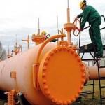 Rusija ispostavlja račun za naftovod