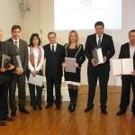Pavlović: Koncept banke sačuvao ekonomsku stabilnost
