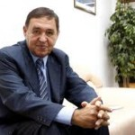 Atanacković: NBS spreman da pomogne privredi