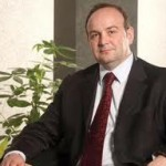 Fabris: Očuvati makroekonomsku stabilnost u 2012.