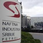 U istraživanja potencijalnih nalazišta nafte biće uloženo 6,59 miliona evra
