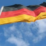 Javni deficit Njemačke 1 odsto BDP-a