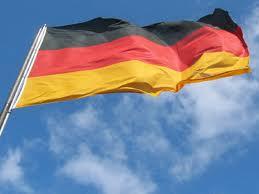 Njemačka troši struju iz Austrije