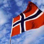 Investicije u naftnu industriju Norveške pašće u 2017.
