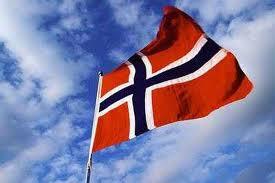 Norveška izvezla rekordnu količinu ribe