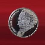 Nova kovanica u čast Čarlsa Dikensa