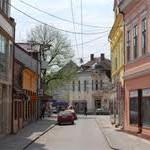 Godina stabilizacije budžeta opštine Novi Grad