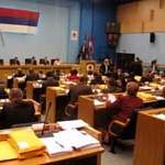 NSRS usvojila Zakon o doprinosima