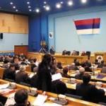 Savić: Nacrt zakona nije u skladu sa Ustavom Srpske