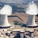 Litvanija odustala od nuklearke