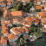 Živković u Ohridu na konferenciji SEECP-a