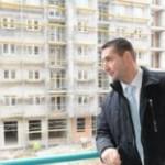 Dulić: Biće para i posla za građevinare i u 2012.