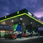 Optima zainteresovana za OMV pumpe