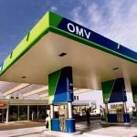 Rusi kupuju OMV u BiH i Hrvatskoj?