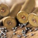 Prodaja oružja povećana za 60 odsto