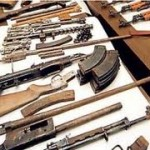 Rusija od oružja zaradila 11 mlrd $