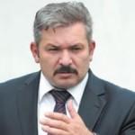 Ćurguz: Podrška zahtjevima za povećanje osnovice u 2013. godini