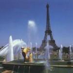 U Francuskoj, u aprilu, blagi rast industrijske proizvodnje