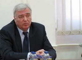 Pavić: Nedopustivo kašenjenje računa za porez na nepokretnosti