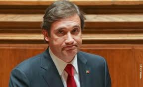 Portugal očekuje deficit od 4,5 odsto