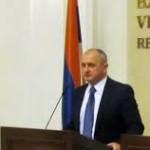 Đokić: Novim ulaganjima Vlada će pospješiti proizvodnju u FKL-u