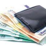 Smanjena prosječna plata u Hrvatskoj
