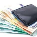 Prosječna neto plata u FBiH 831 KM