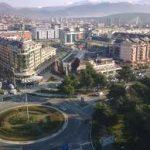 Spremnost za pomoć Crnoj Gori u razvojnim projektima