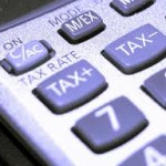 Počinje novi način obračuna poreza na nepokretnosti