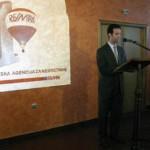 Najveća svjetska agencija za nekretnine stigla u Banjaluku