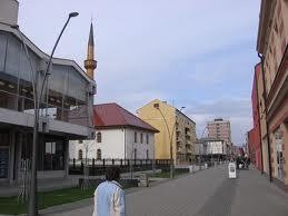 Novoregistrovanih preduzetničkih radnji u Prijedoru više nego lani