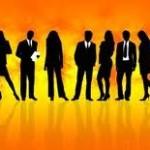 U Modriči potpisani ugovori sa 15 pripravnika
