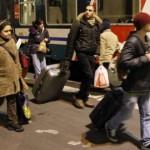 Građani EU se sele trbuhom za kruhom