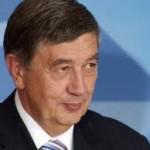 Radmanović: Srpska ima viziju za poboljšanje ekonomske situacije